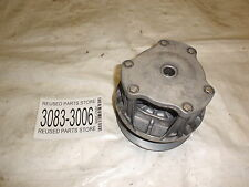 1996 POLARIS TRAILBOSS 250 2X4 ATV FOURWHEELER PRIMARY DRIVE CLUTCH