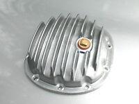 Alu Hinterachsdeckel Opel-GT,Kadett-A/B/C 1,0 1,1 1,2 OHV Differentialdeckel (2)