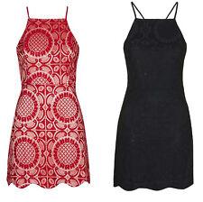 Glamorous Petite Short/Mini Dresses for Women