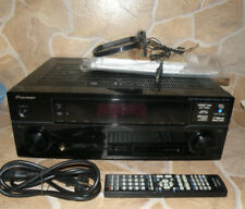 Pioneer VSX-520 AV Receiver 5.1 Empfänger 130 Watt HDMI + Fernbedienung