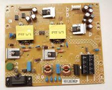 """Vizio 39"""" E390i-B1E PLTVEU321XAB8 1437 Power Supply Board 715G6131-P02-W20-002E"""