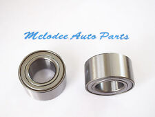 2 Front L / R Wheel Bearing Honda ODYSSEY 05-10 / CR-V 07-13 / Acura RDX 07-13