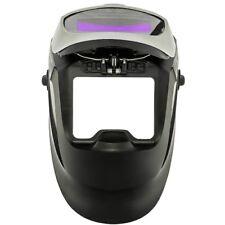 NEW 3M Speedglas 9002NCFlip-Up Flexview Welding Helmet with TrueView