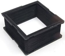 ARCA 4x5 Bellows 170x170mm Older Type Frames C/B era Cameras