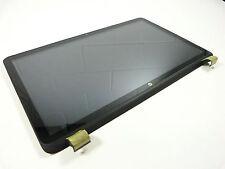 """Nuevo Digitalizador Táctil 763934-001 17.3"""" & conjunto LCD para HP ENVY 17-k208TX"""