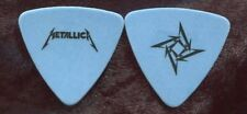 Metallica 1996 Load Tour Guitar Pick! Jason Newsted custom concert stage Pick