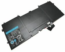 Laptop Battery for Dell XPS 13 13-L321X 13-L322X
