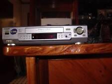 SONY SLVEZ77 VHS VIDEO CASSETTE RECORDER VCR STEREO HI FI 6 Head