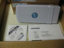 Comnet NWK3 Commercial Point to Point Wireless Ethernet Kit for Americas FREE SH