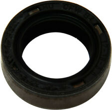 Corteco 01029717B Automatic Transmission Selector Shaft Seal