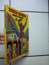 UOMO RAGNO / VIENI FUORI  /  POP UP /  1981