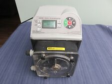 Flex-Pro A3 Series Peristaltic Metering Pump A3V24-SND  for repair?