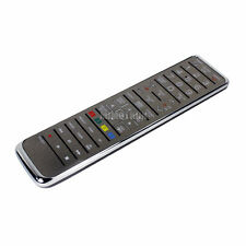 GENERIC SAMSUNG BN59-01051A SMART TV Remote Control for BN59-01054A