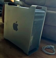 Apple mac pro 5 12 core
