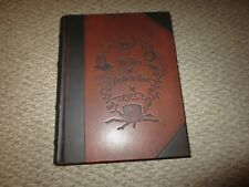 Tales of Beedle the Bard - Limited Edition - 1st/1st - J.K. Rowling