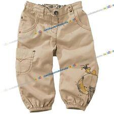 NEXT Baby-Hosen für Mädchen aus 100% Baumwolle