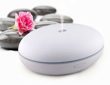 Magic Shell AROMA DIFFUSEUR humidificateur aux huiles essentielles