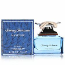 Tommy Bahama Maritime Eau De Cologne Spray 2.5 oz for Men