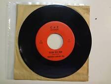 "TWENTIETH CENTURY ZOO: Clean Old Man-You Don't Remember-U.S. 7"" 1967 Caz Records"