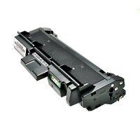MLT-D116L NON-OEM Toner for Samsung SL-M2625,SL-M2825,SL-M2875