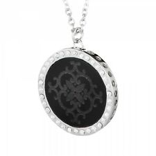 Collana Brosway In Argento Donna DS01
