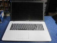 Asus F751M Notebook , Laptop ,