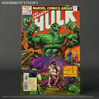IMMORTAL HULK #47 Var Homage Marvel Comics 2021 APR210920 (W) Ewing (CA) Bennett For Sale