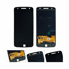 Full LCD Display OLED Touch Screen Assembly for MOTO Z XT1650-01 / XT1650-03 /05