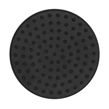 Sealey JP15 Safety Rubber Jack Pad - Type B
