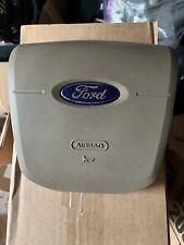 Ford Edge Driver Airbag OEM