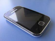 Samsung Galaxy y gt-s5360 - (sin bloqueo SIM), Smartphone como nuevo