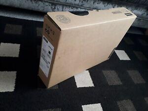 Lenovo IdeaPad 1 14 inch (64GB, AMD FX, 1.20 GHz, 4GB) Notebook/Laptop -...