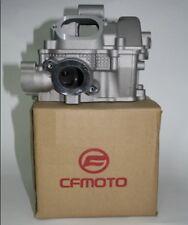 CFMoto 600cc Cylinder head cover Z6 625 600 ATV UTV snyper Z-Force Terralander