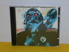 CD - DRAHDIWABERL - PSYCHOTERROR