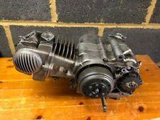 YX140 pitbike engine 140cc 4 speed engine Stomp M2r WPB140