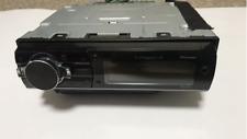 car audio  Carrozzeria DEH-970 1D  Pioneer main unit CD USB Bluetooth DEH970 SD