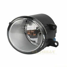 Left Front Bumper Fog Light Lamp For TOYOTA CAMRY COROLLA TACOMA MATRIX YARIS