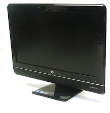 HP Compaq 8200 Elite  All-in-One | 2.50GHz Core i5 | 4gb DDR3 | 500gb | DVD-ROM