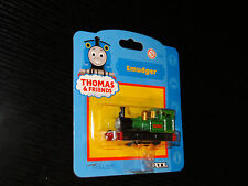 ERTL Smudger from Thomas the Tank Engine & Friends NEW Die-Cast Metal