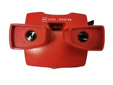 View MASTER Gaf Red