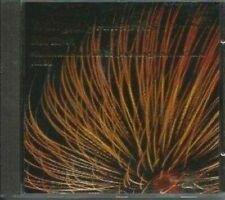 Mozart Compilation-Musik CDs