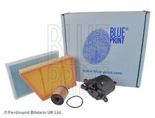 Blue Print Maintenance Parts Set ADJ132133 - BRAND NEW - 5 YEAR WARRANTY