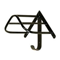 Stubbs Harness Saddle Rack S21B (TL868)
