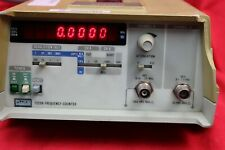 Fluke 7220a Frequency Counter 13 Ghz