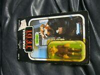 1983 Star Wars Return of the Jedi Ree-Yees Figure Kenner NEW