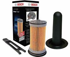 Bosch DeNox Urea Filter # 1457-436-033   Replaces Oem # 5303604 / Uf101
