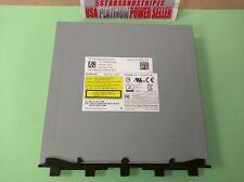 ORIGINAL Philips Liteon DG-6M1S XBOX ONE  Blu-Ray DVD DRIVE w NEW LASER LENS