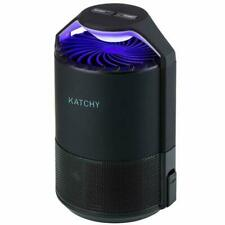 KATCHY Indoor Child Safe Insect Trap