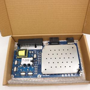 &+ 2G Amp Main Amplifier Circuit Board 4L0035223D for Audi 2007-2009 Q7 7-269