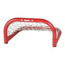 "Mini Streethockey Tor Franklin Compétences 12 "" 30,5cm Inlinehockey/Streethockey"